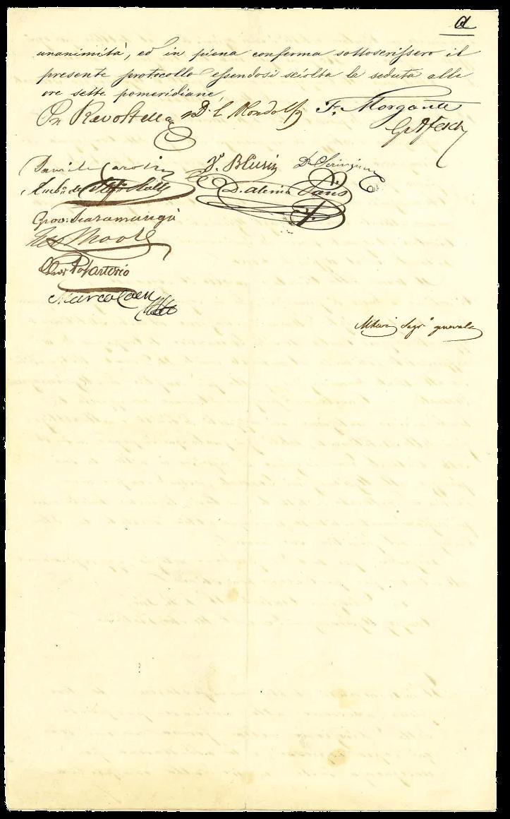 Verbale n. 48 del CdA (Trieste, 5 aprile 1848), p. 4