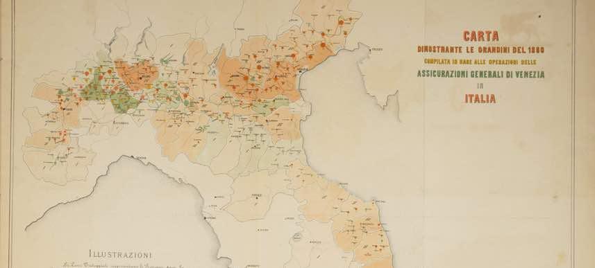 Grafico grandini 1880 (Milano, 1881)