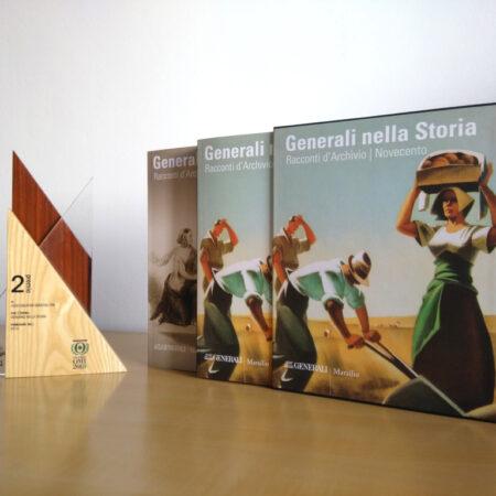 IV edizione premio OMI (2018)