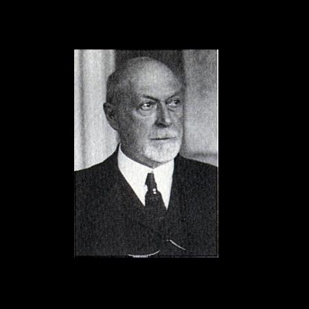 Giorgio Polli (1862-1942) / Il Bollettino, n. 12, October 1996